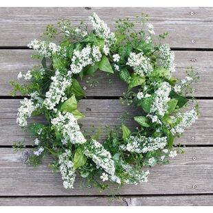 0f2eb10c1c4f Fall Wreaths You ll Love