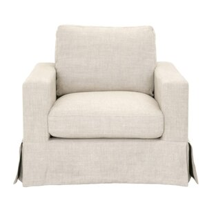 Rosecliff Heights Rowley Armchair