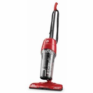 Bagless Swift Stick Vacuum