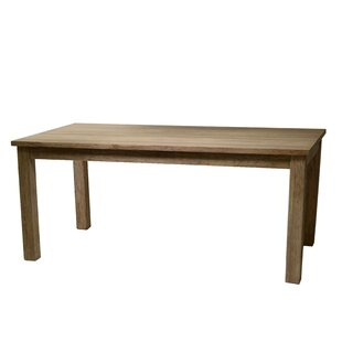 Review Townsend Dining Table