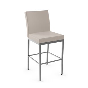 Fellman Bar Stool by Latitude Run