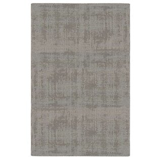 Calvin Klein Area Rugs You Ll Love Wayfair