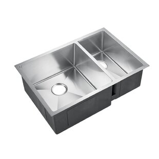 12 Inch Deep Kitchen Sinks | Wayfair
