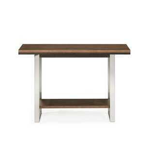 Bettye Console Table By Ebern Designs