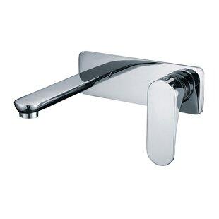 Dawn USA Wall mounted Bathroom Faucet