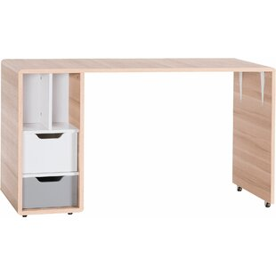 Review Windridge Desk