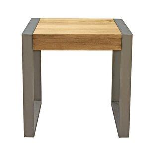 Hindman End Table