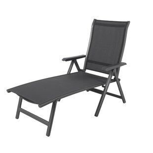 Buy Cheap Cobos Reclining Sun Lounger