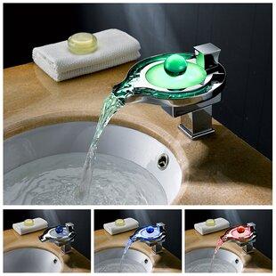 Kokols Vessel Sink Basin T..