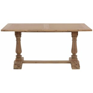 Boyd Dining Table By Union Rustic