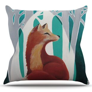 https://secure.img1-fg.wfcdn.com/im/65046338/resize-h310-w310%5Ecompr-r85/3507/35070822/fox-forest-by-lydia-martin-outdoor-throw-pillow.jpg