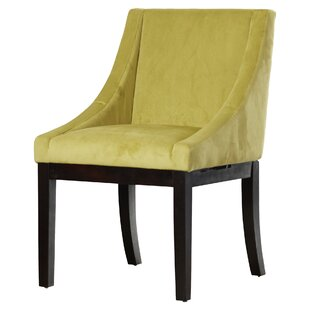 Tetbury Side Chair