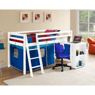 Ryan Bunk Bed Tent By Isabelle & Max