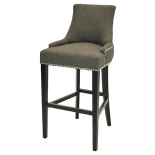 Charters Towers 30 Bar Stool Charlton Home