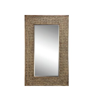 Stein World Roslyn Estate Wall Mirror