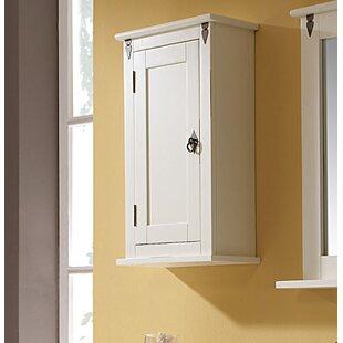 Catana 42 X 70cm Freestanding Cabinet By Massivum