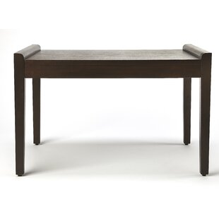 Witham Coffee Table by Wrought Studio