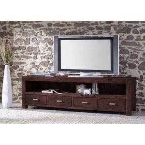 TV-Lowboard Tigris für TVs bis zu 85