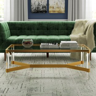 Berkshire Coffee Table