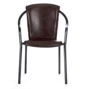 Graham Armchair