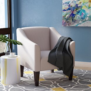 Weathers by Club Armchair by Latitude Run