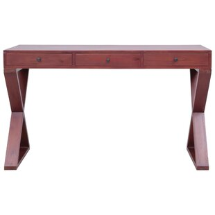 Somers Desk By Ophelia & Co.