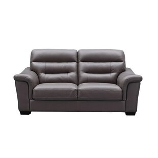 Koerner Loveseat