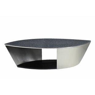 Wangaratta Coffee Table