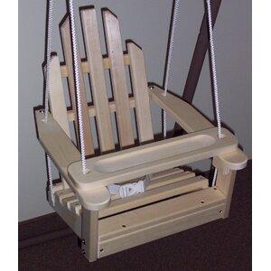 Kiddie Porch Swing