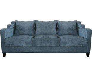 My Chic Nest Abbey Sofa