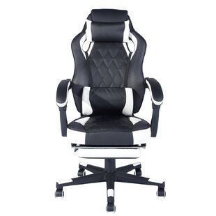 Doraville Ergonomic Gaming Chair