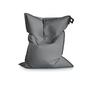 Jumbo Bean Bag Lounger By Brayden Studio