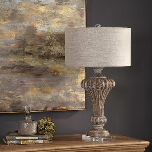 Dellbrook 32 Table Lamp