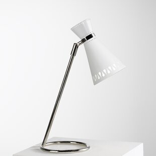 Jonathan Adler Havana Task Adjustable Desk Lamp