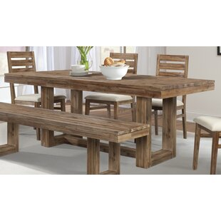 Ciera 6 Piece Dining Set