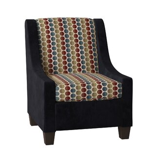 Belinda Armchair by Latitude Run