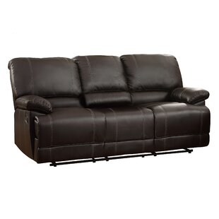 Brown Vinyl Sofa Wayfair