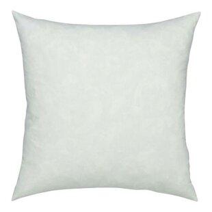 White Goose Down Pillow Insert 30% Down