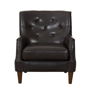 Compare & Buy Juhasz Armchair by Winston Porter Reviews (2019) & Buyer's Guide