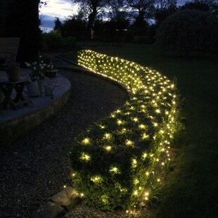 Net Christmas Lights You Ll Love In