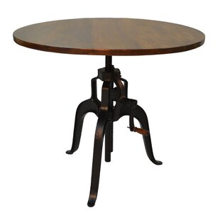Anamur Dining Table