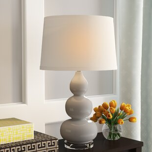Credle 31 Table Lamp