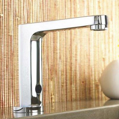 American Standard Bathroom Gold Faucet Bathroom Gold