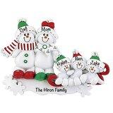 Christmas Sled Decor Wayfair
