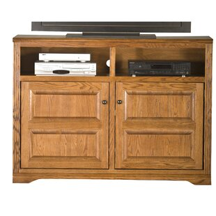 Edwinton TV Stand For TVs Up To 55