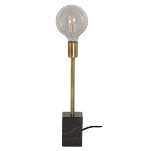 Gosport 22 Table Lamp