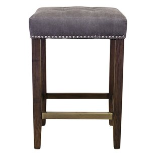 Belham 30 Bar Stool