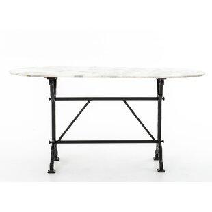 Eva Reversible Desk