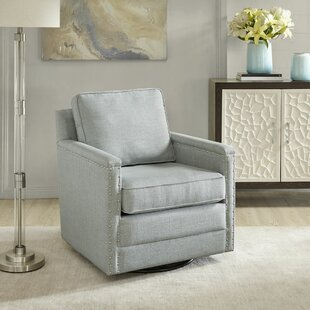 Compare prices Bonin Swivel Glider by Isabelle & Max