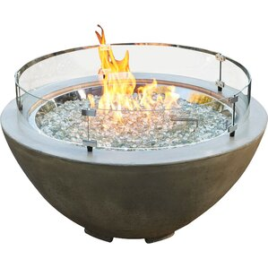 cove propane fire pit table - Propane Fire Table